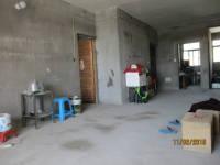 上饶县凤凰西大道五洲国际都会房厅出售