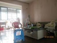 上饶县惟义路中央一品3房2厅简单装修出售
