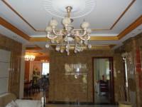 上饶县武夷山大道美地印象3房2厅中档装修出售