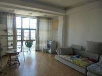 上饶县凤凰西大道五洲国际都会6房3厅中档装修出售