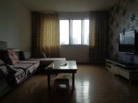 信州区凤凰大道龙华凤凰城3房2厅高档装修出租
