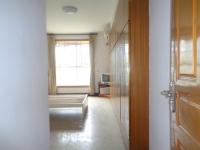 信州区带湖路盈盛家园3房2厅简单装修出售