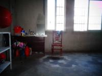 信州区紫阳大道江南商贸城房厅出售