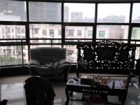 信州区解放路天景瑞都3房2厅简单装修出售