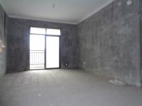 信州区五三大道中央公园4房2厅毛坯出售