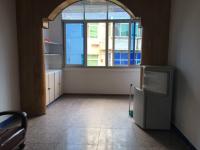信州区金龙岗路金龙岗路5号小区2房1厅中档装修出售