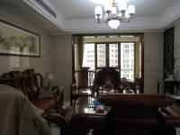 信州区凤凰中大道汇成凡尔赛3房2厅高档装修出售
