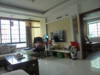 上饶县七六路名江丽景花园一期3房2厅中档装修出售