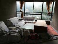 上饶县武夷山大道美地印象3房2厅毛坯出售