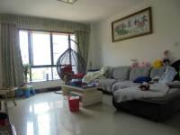 上饶县吉阳路阳光花城3房2厅简单装修出售
