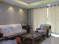 上饶县凤凰西大道五洲国际都会3房2厅高档装修出售
