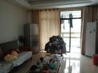 上饶县七六路阳光福邸3房2厅简单装修出售