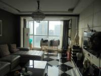 上饶县凤凰西大道帝景湾2房2厅出售
