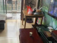 上饶县武夷山大道美地印象三房二厅简单装修出售
