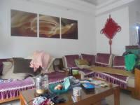 上饶县吉阳路嘉禾雅居3房2厅简单装修出售