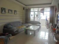 上饶县信美路百合家园3房2厅简单装修出售