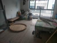 上饶县武夷山大道美地印象房厅出售4房2厅2厨3卫2阳台