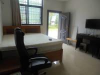 上饶县武夷山大道文英国际2房2厅简单装修出售