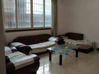 上饶县凤凰西大道蓝苑公寓3房2厅简单装修出租