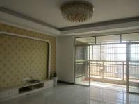 上饶县七六路友邦华城3房2厅简单装修出售