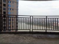 信州区三江大道红海外滩房厅出售