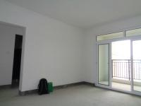信州区滨江西路万达广场房厅出售