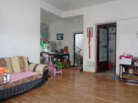 信州区凤凰中大道月泉花城3房2厅简单装修出售