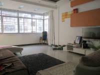 上饶县信美路信美家园3房2厅简单装修出售