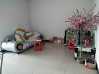 上饶县三清山西大道城市8号对面3房2厅简单装修出售