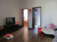 上饶县惟义路惟义路水利局家属院2房2厅简单装修出售