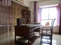 上饶县凤凰西大道蝶景园6房2厅高档装修出售