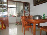 上饶县吉阳路嘉禾雅居6房3厅出售