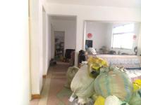 驿城乐山路通用机械厂家属院3房2厅简单装修出售
