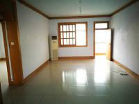 驿城文化路广播电局家属院(十二小对面)3房2厅简单装修出售