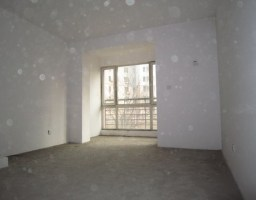 振兴区韩国城旁大众南路金叶东方明珠二室出售1楼带花园可贷款