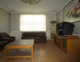 张店和平路日报社宿舍3房2厅中档装修出售