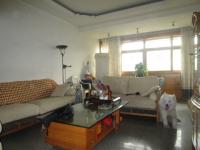 张店世纪路园林局宿舍3房2厅高档装修出售