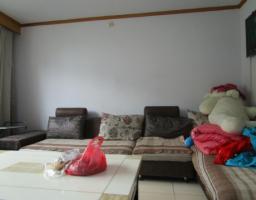 和平小区2房2厅高档装修出售