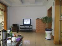 张店新村西路电业局第四生活区3房2厅中档装修出售