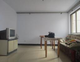 张店新村路齿轮厂宿舍两室两厅中装带储