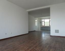 龙泰苑4楼三室两厅中装带储划片祥瑞八中116万可贷款