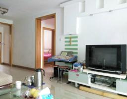 柳泉新村2楼86平两室两厅生活方便54万可贷款