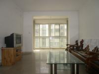 尚文苑4楼98平两室两厅中装 生活方便  可贷款