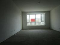 张店联通路龙泰苑3房2厅毛坯带储带车位出售