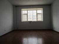 尚文苑98平两室一厅中装可贷款仅售63万