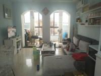 高新西二环珠江·棕榈园4期房厅出售