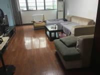 蒸湘长湖街怡景花园4房2厅中档装修出售