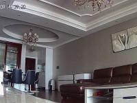 高新蒸水南路香江水岸新城房厅出售