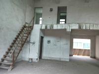 高新长湖街沐林美郡5房2厅有露台出售