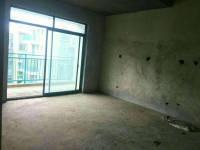 珠晖红星菜园东江丽景5房2厅顶楼复式出售 单价便宜